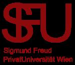 685px-sfu_wien_logo-svg